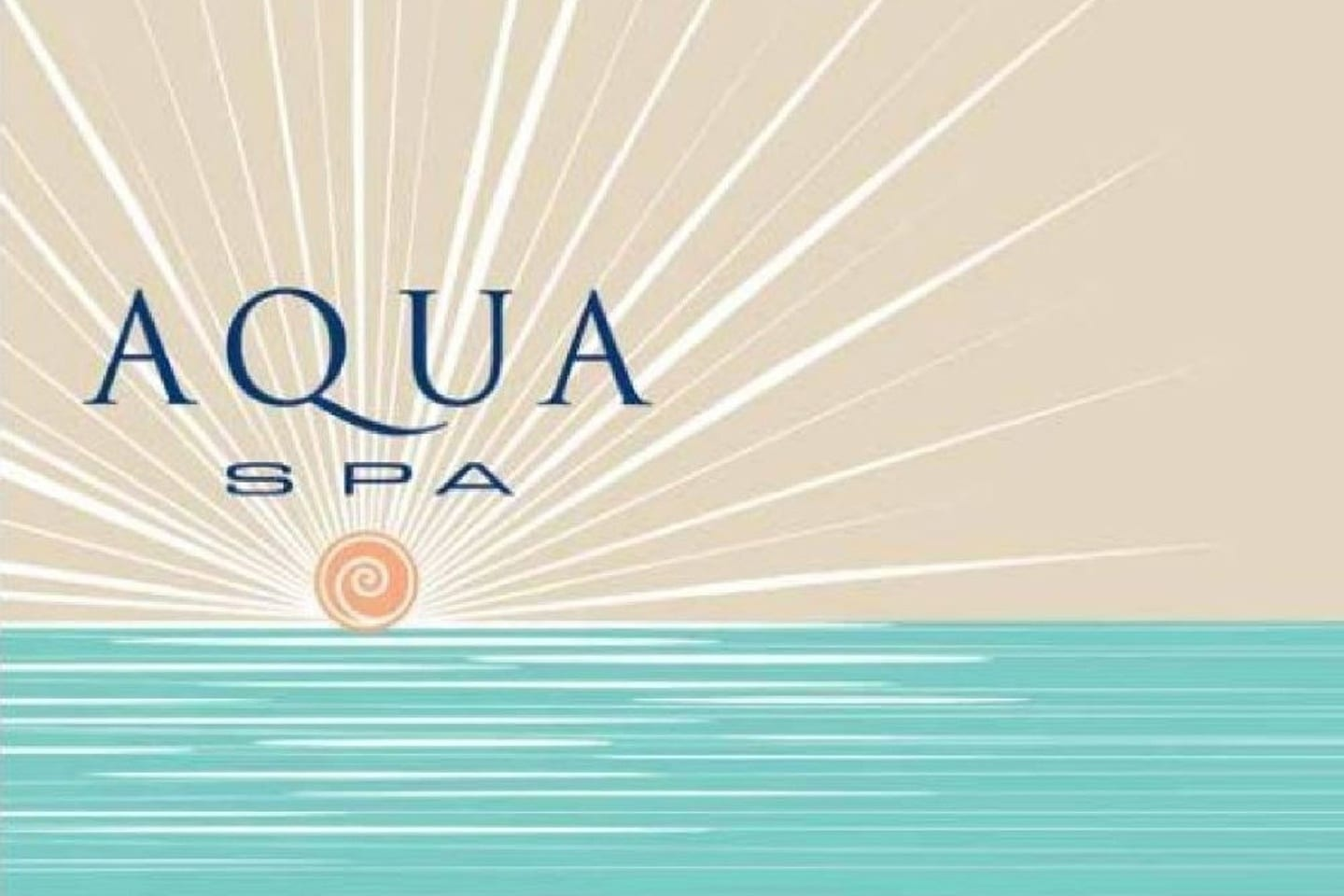 AQUA Spa Packages