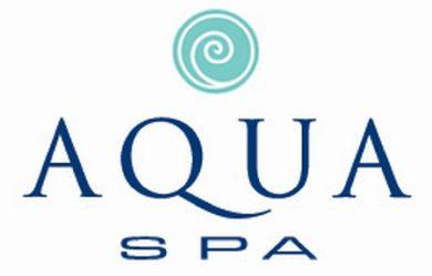 AQUA Spa Outer Banks Duck NC Spa